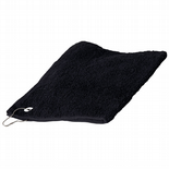 Luxury range golf towel - TC013